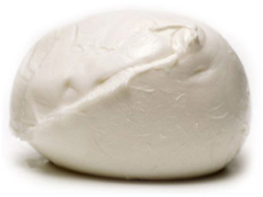Pizza BUFFALO  Mozzarella  12x250gr (3kg) Per\case  ( 1002 )
