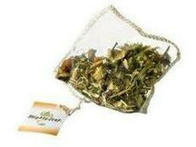 Mighty Leaf Ginger Twist Tea