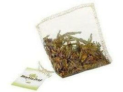 Mighty Leaf Organic Hojicha Tea