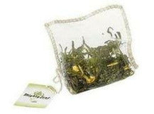 Mighty Leaf Organic Spring Jasmine Tea
