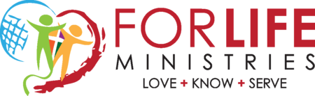 For Life Ministries