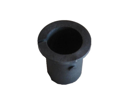 Steering Bushing - Hydrobikes