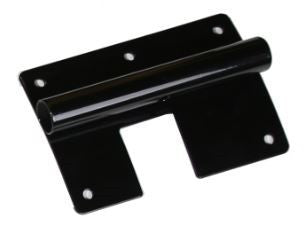 Lever Arm Bracket Kit - Hydrobikes