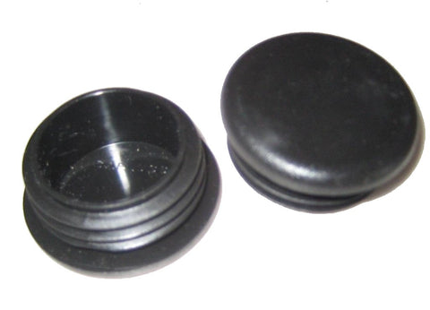 End Caps - Pair - Hydrobikes