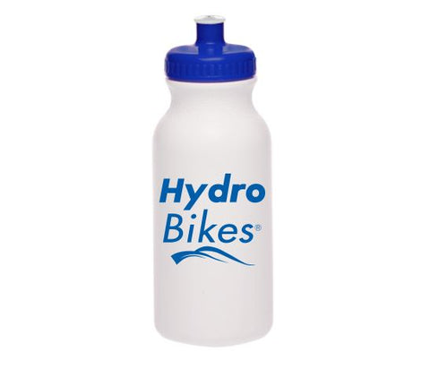 Water Bottle - Hydrobikes