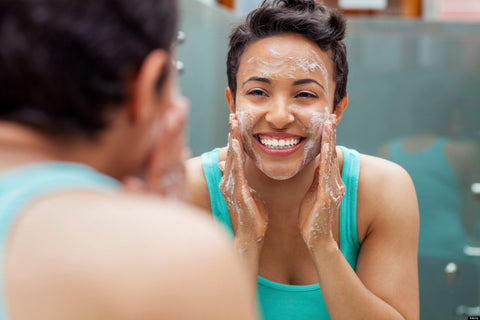 The Truth About How to Maintain Beautiful and Healthy Skin