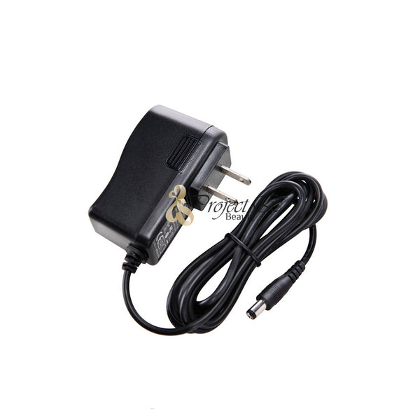 AC/DC Power Adaptor Adapter Parts CE Approval - project-e-beauty
