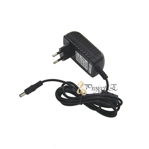 AC/DC Power Adaptor Adapter Parts CE Approval - Project E Beauty