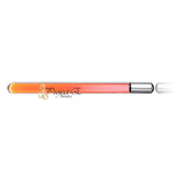 11.5 mm Neon Gas Orange Long(saturator) Electrode Parts for High Frequency Machine PE217P / PE702 - Project E Beauty