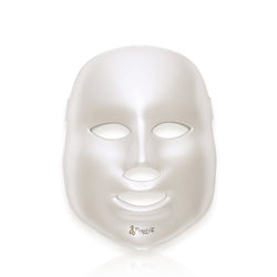 Project E Beauty 7 Color LED Photon Mask PE021 Parts - Mask Unit Only