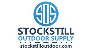 Stockstill Outdoor Supply
