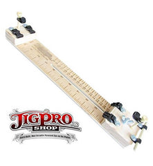 Jig Pro 10 inch Pocket Pro Jig by Stockstll Outdoor Supply