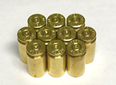 40 Cal Brass Casings by Stockstill Outdoor Supply 10-Pack