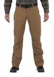 5.11 Tactical Men's Apex EDC Pants