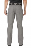 5.11 Apex Pants by Stockstill Outdoor Supply - Storm Back View