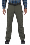 5.11 Apex Pants by Stockstill Outdoor Supply - TDU Green