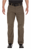 5.11 Apex Pants by Stockstill Outdoor Supply - Tundra