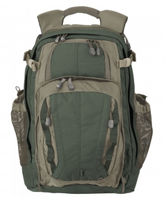 5.11 Tactical Backpack - COVRT18