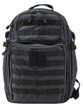 5.11 Rush24 Backpack by Stockstill Outdoor Supply - Double Tap
