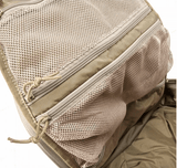 5.11 Rush24 Backpack by Stockstill Outdoor Supply - Sandstone - Webbing