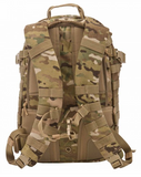 5.11 Rush12 Backpack by Stockstill Outdoor Supply Back View