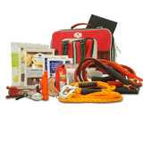 Wise Company All-In-One Auto Kit by Stockstill Outdoor Supply - Out of the Box