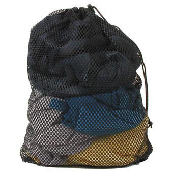 "Mesh Dunk Bag Large 24"" x 30"""