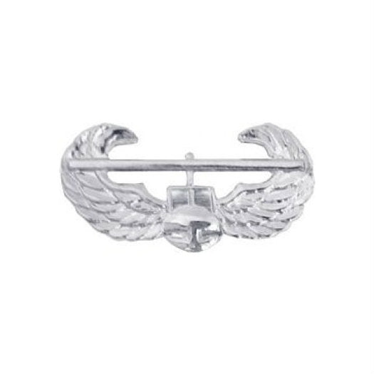Air Assault Badge Hat Pin (3/4 Inch)