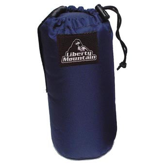 1 Quart Insulated Bottle Carrier - Indy Army Navy