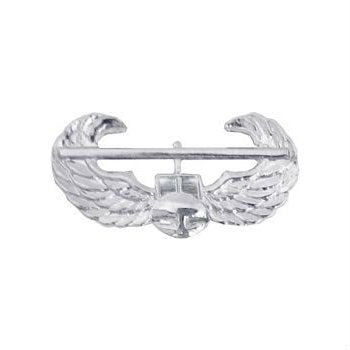 Air Assault Badge Hat Pin (1 1/2 Inch)