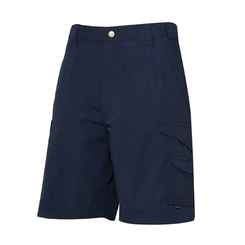 Tru Spec Dark Navy Rip Stop 24/7 Shorts