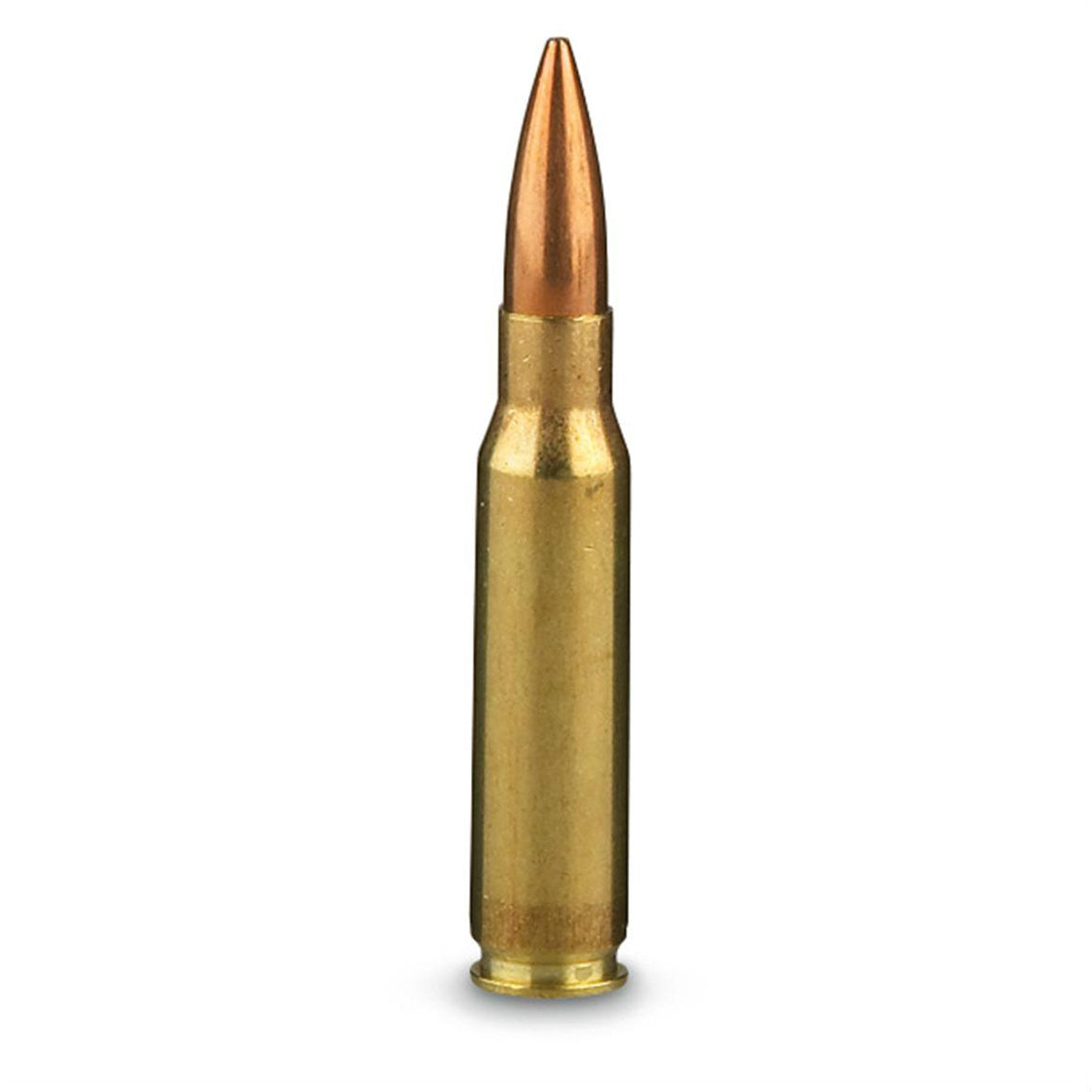 .308 Dummy Bullet - Indy Army Navy