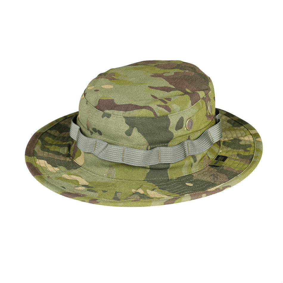 Tru Spec MultiCam Tropical Rip Stop Boonie Hat