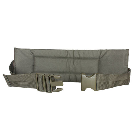 Olive Drab Kidney Pad - Indy Army Navy