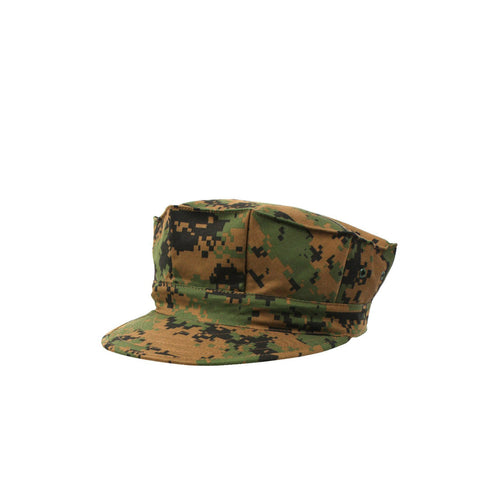 All Military – Page 60 – Army Navy Gear