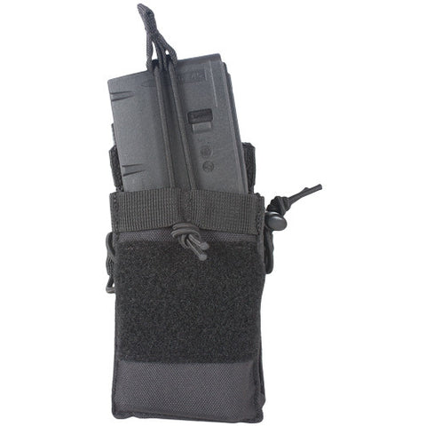 AR Dual Stack Mag Pouch