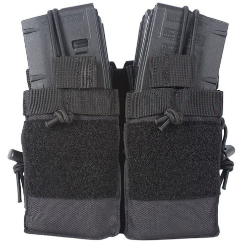 AR Quad Stack Mag Pouch