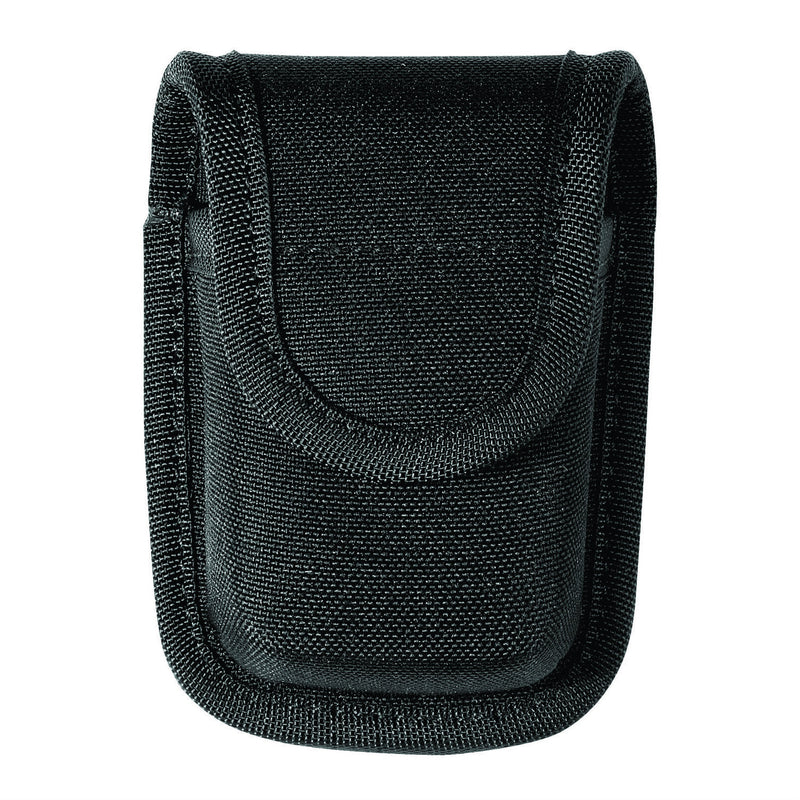 Bianchi PatrolTek Pager/Glove Holder
