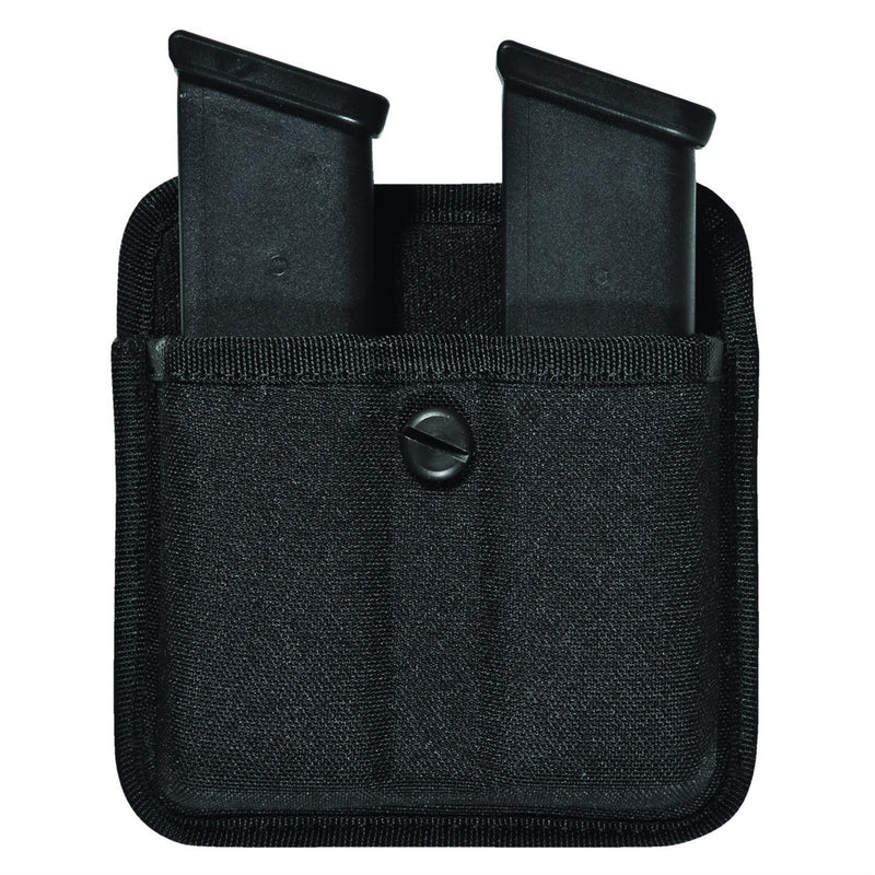 Bianchi PatrolTek Triple Threat II Double Magazine Pouch Size 2