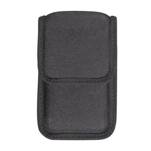Bianchi PatrolTek Smartphone Case Small
