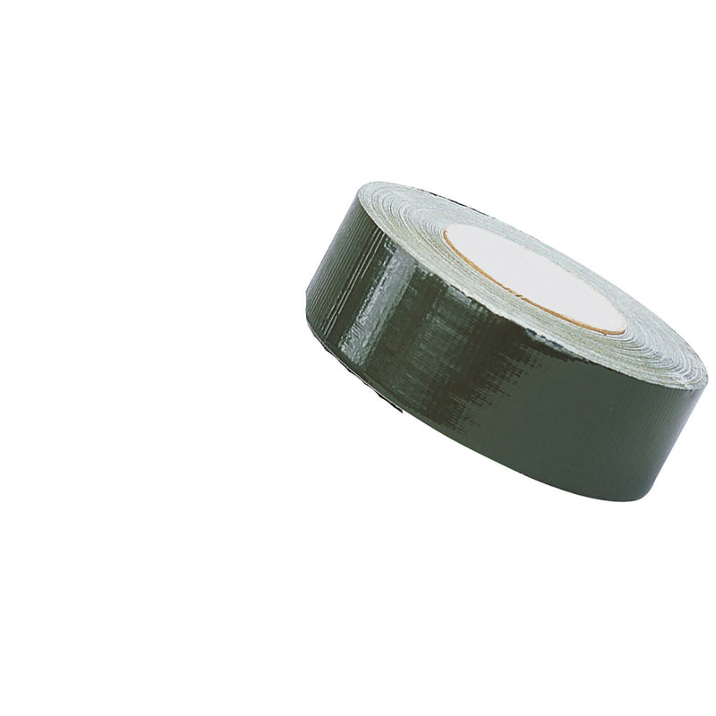 "OD Duct Tape 2"" x 60 yards - Indy Army Navy"