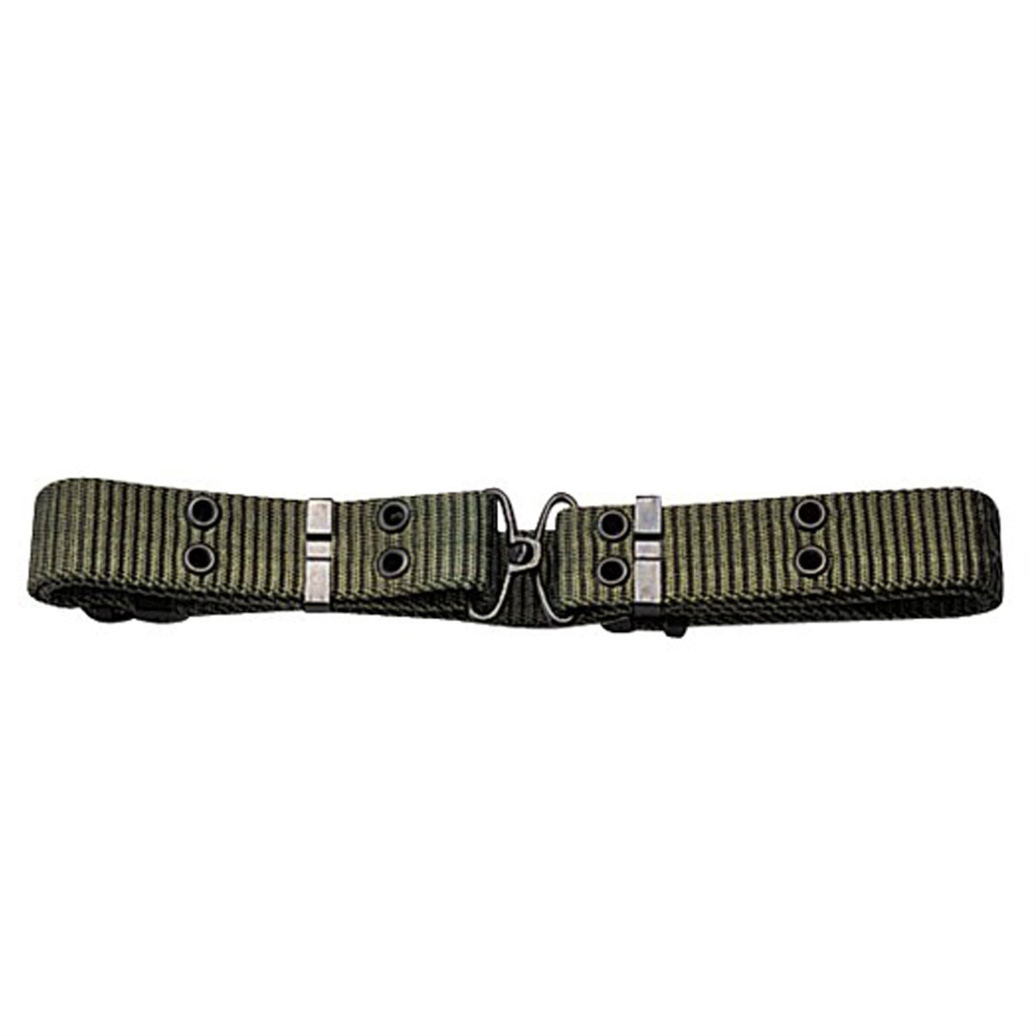 Mini Pistol Belt Olive Drab
