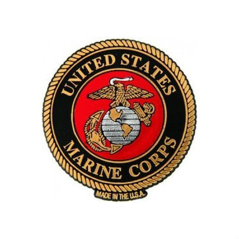 US Marines Magnet