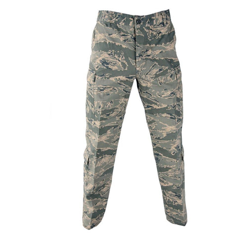 Propper Air Force ABU Pants Cotton Ripstop