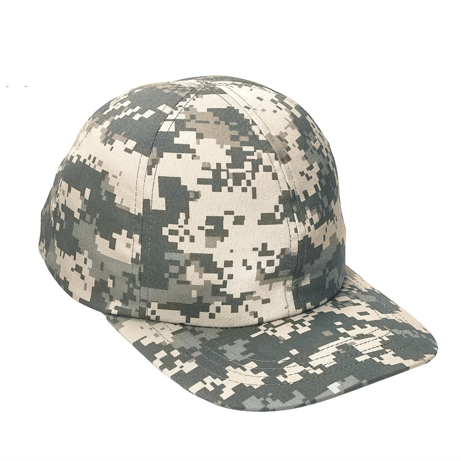 Kid's ACU Digital Hat