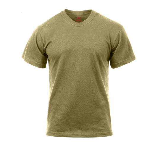 AR670-1 OCP Brown T-Shirt