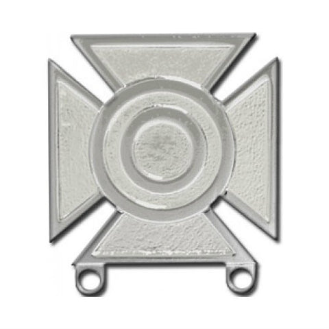 Army Sharpshooter Qualification Badge Bright