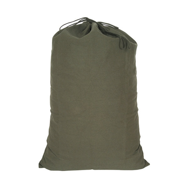 Barrack's Laundry Bag Olive Drab