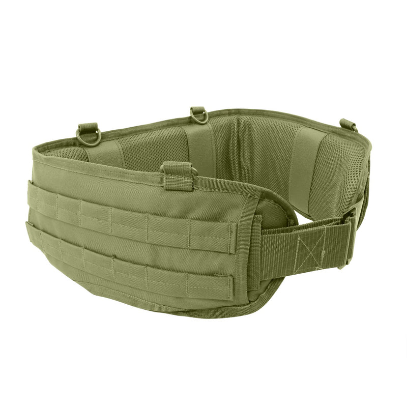 Battle Belt Olive Drab