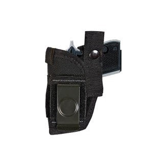 Belt Clip OWB Holster 22 - 25 Small Autos Ambidextrous
